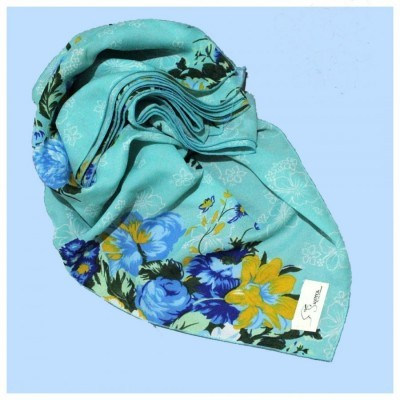 fathima-pattern-in-flower-blue